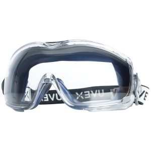 498e7416722 Best Chemistry Lab Goggles  Anti Fog Safety Glasses Only For You