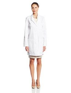 Barco ICU by Women's Seam Lab
