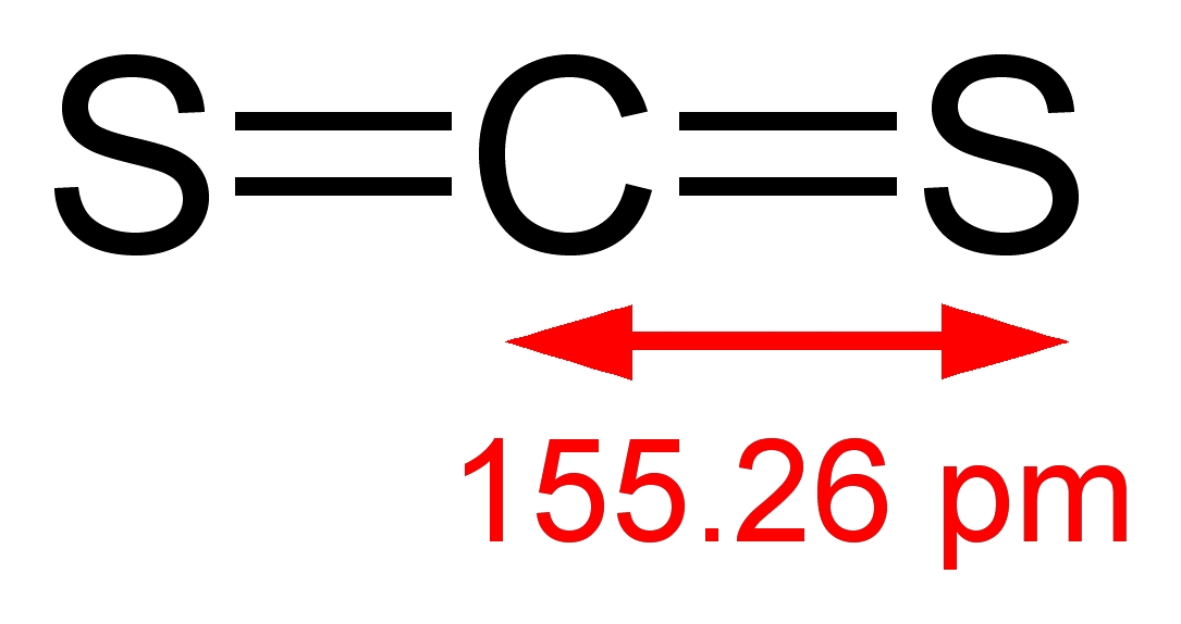 Carbon-disulfide-2D-dimensions