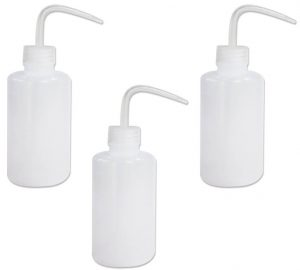 Bipee Safety Wash Bottle