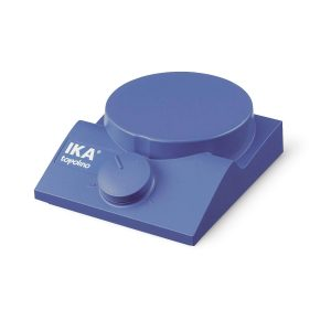 Topolino Magnetic Stirrer