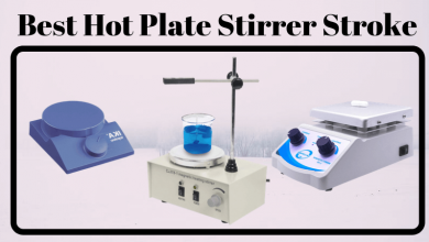 Best Hot Plate Stirrer