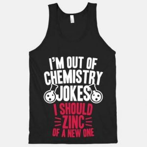 Chemistry Riddle_