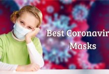 Best Coronavirus Masks