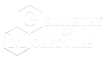 Geometry of Molecules