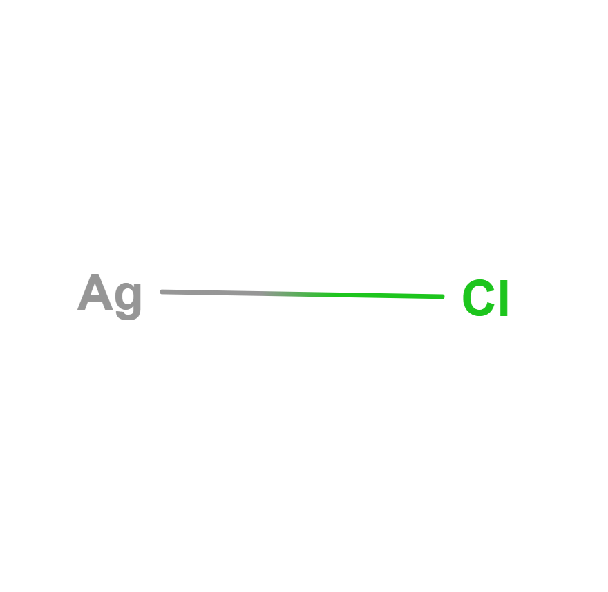 agcl structure