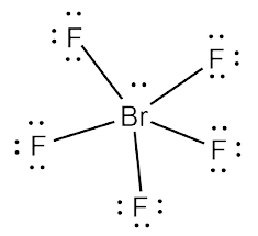 BrF5_Lewis-structure_